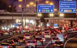 Autobranche zoekt samenwerking met milieuclub. Veelrijder is de pineut in nieuw plan rekeningrijden