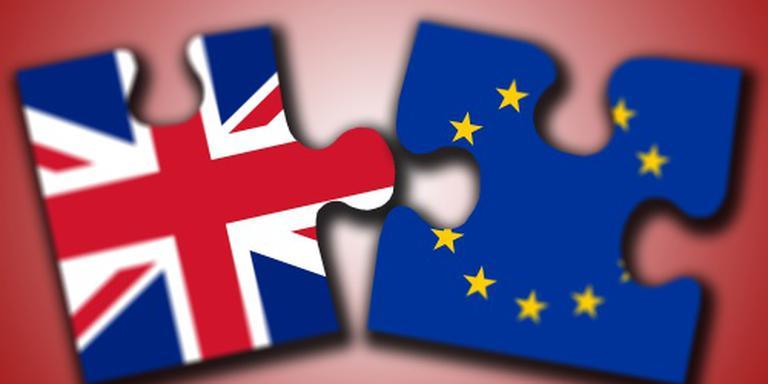 'Bijna helft EU'ers wil keuze lidmaatschap'