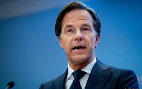 Corona blijft Nederland pijnigen. Dit zijn de nieuwe maatregelen die premier Rutte aankondigde op de persconferentie over de lockdown