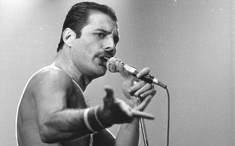 Zat van Bohemian Rhapsody? Luister dan eens naar deze zeven geniale covers