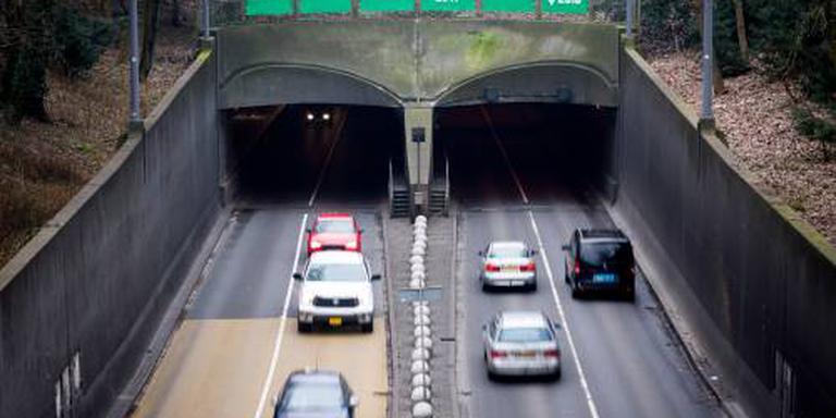 MEDIAWATCH: Automobilist rijdt steeds vaker onverzekerd