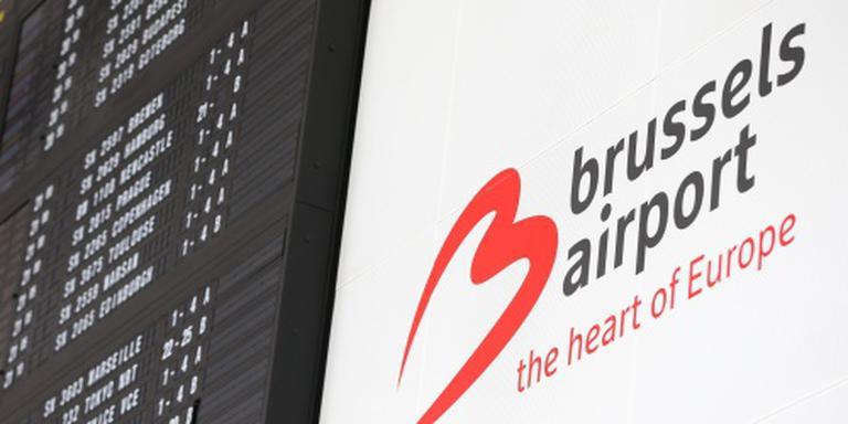 Belgen schrappen open dag luchthavens