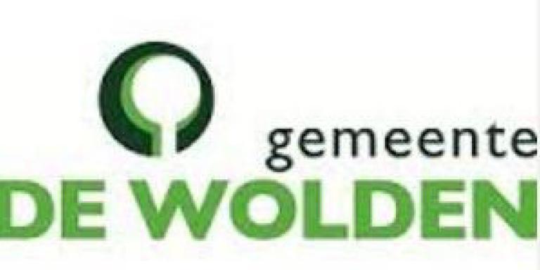 De Wolden start campagne Burgernet