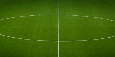 Europese voetballeiders: FIFA wil te snel
