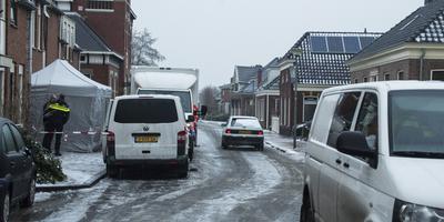 Foto: De Vries Media