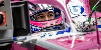Twee rijders na F1-race gediskwalificeerd