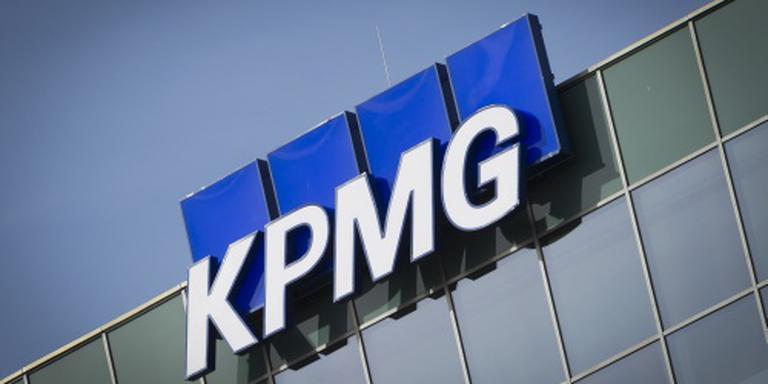 KPMG stopt als accountant van FIFA