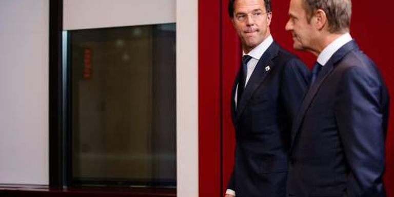 EU steunt Nederland in MH17-onderzoek