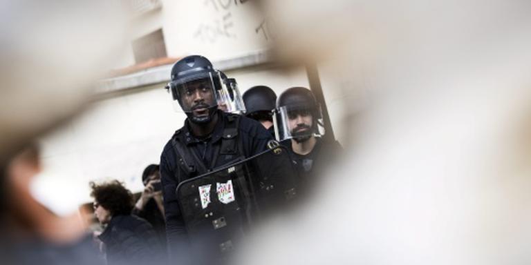 Minstens zestig doden door aanslag Nice