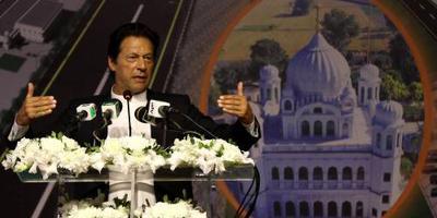 Pakistan ontkent rol bij aanslag Kasjmir