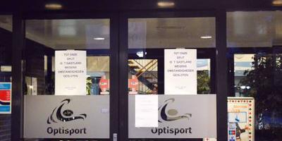 Zweminstructeurs veroordeeld na verdrinking