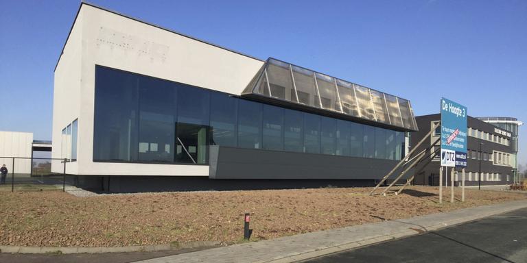 Exclusieve auto's naar Leeksterveld in Leek