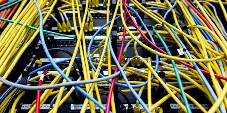 Zorgen over aanpak nieuwe ICT Defensie