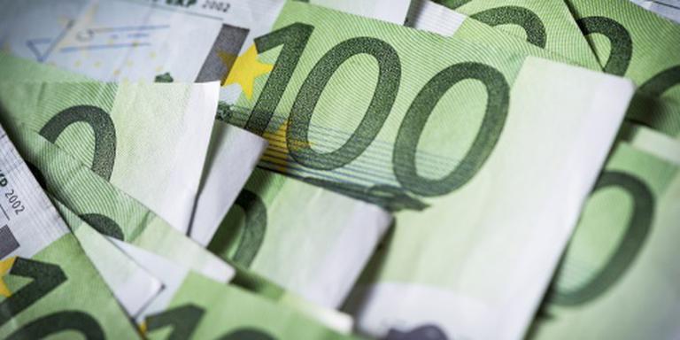 'Slechte leningen blijven zorg bij banken EU'