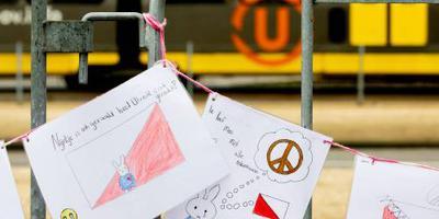 Campagneleiders: 'Utrecht' gaf niet doorslag