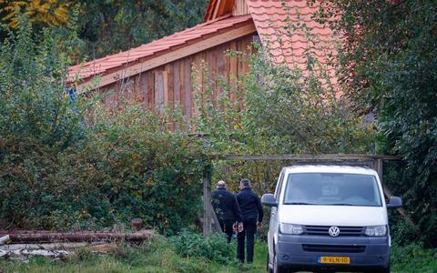 Geld 'kinderen van Ruinerwold' blijft komen, nu al ruim 4 ton