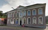 RTV Drenthe in Assen. FOTO GOOGLE STREETVIEW