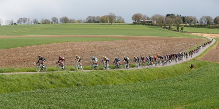 MPCC wil actie van UCI tegen fietsmotortjes