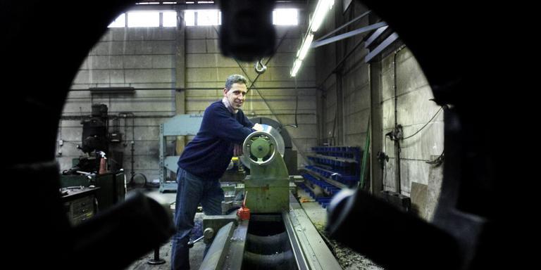 PMF Mechanical neemt failliet Blancke over
