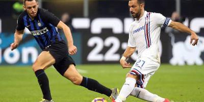 Inter weet zonder Icardi ook te winnen