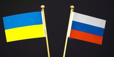 Oekraïne wil geen vriend Rusland meer zijn