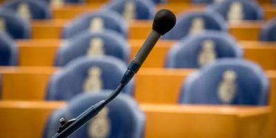Kamer wil dinsdag nog debat over dividendtaks