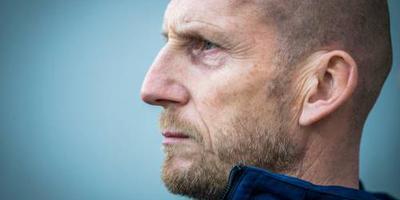 PEC Zwolle laat jonge Italianen gaan