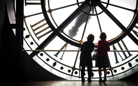 De klok gaat zondag weer een uur achteruit: zeven vragen over de zomer- en wintertijd