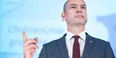 Segers wil 25 miljoen voor kwetsbare jongeren