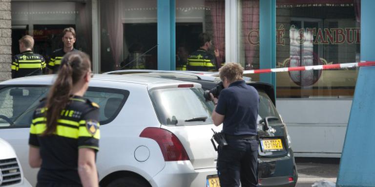 Verdachten doden broers Nijmegen langer vast