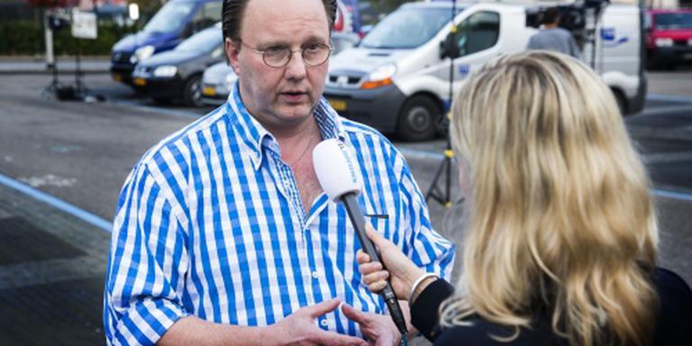 Stichting: 'We hebben ons best gedaan'