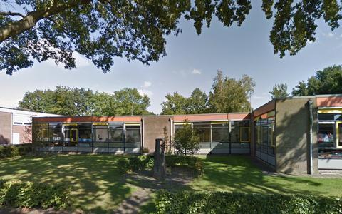 Corona treft kindcentrum Het Veldboeket in Veeningen, maar lijkt beperkt: één medewerker besmet