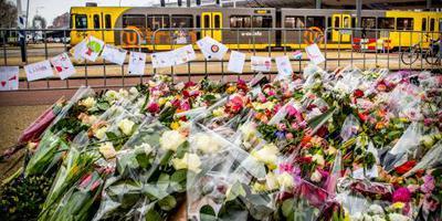 Verdachte aanslag Utrecht voor de rechter