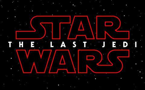 Alles wat je moet weten over Star Wars The Last Jedi