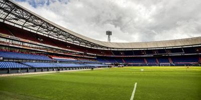Eredivisieclubs met natuurgras krijgen bonus
