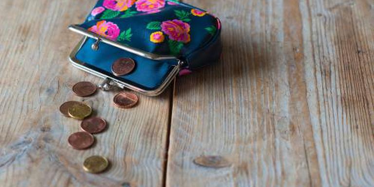 Utrecht: inkomen van sommigen echt te laag