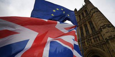 Brussel: no-dealbrexit waarschijnlijker