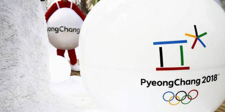 VS dragen bij aan veiligheid Winterspelen