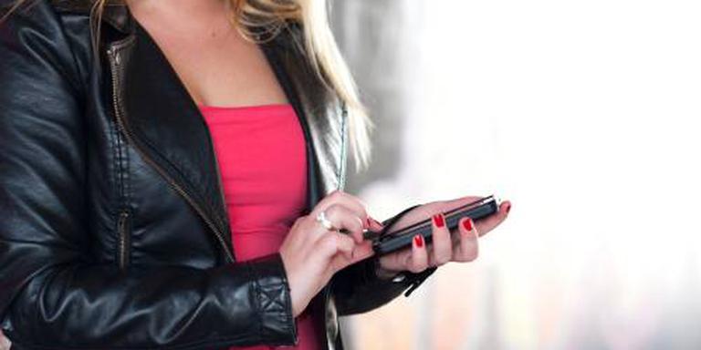Jongvolwassenen vaker sociale media-verslaafd