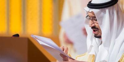 Saudische vorst wil intern onderzoek Khashoggi