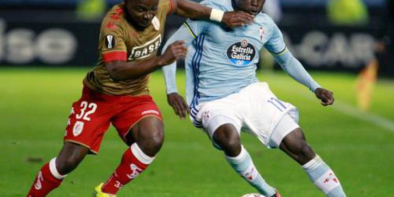 Celta de Vigo verspeelt kans op kwalificatie