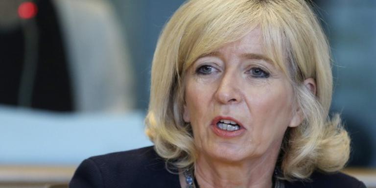 Ombudsman EU prijst transparantie Nederland