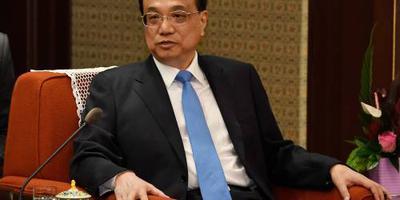 Bezoek Chinese premier in teken van handel