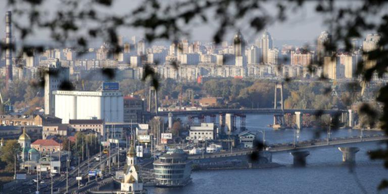 Russische journalist dood gevonden in Kiev