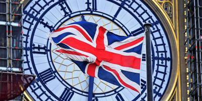 Europees Parlement stemt over brexitverdrag