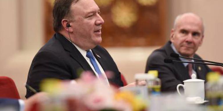 Noord-Korea: houding VS betreurenswaardig