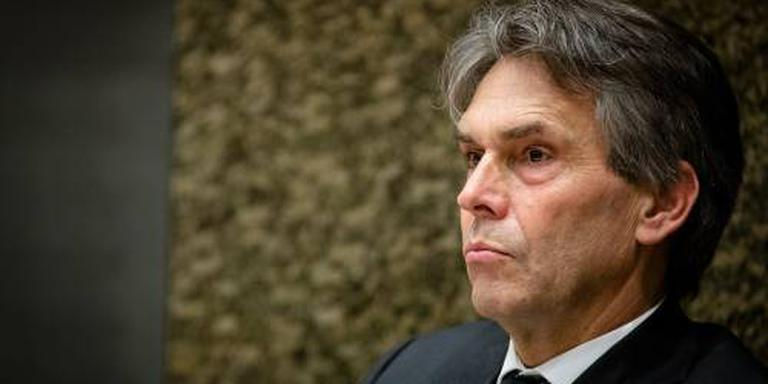 'Terugkerende jihadisten bedreiging Nederland'
