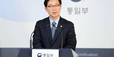Noord-Korea plots weg uit overlegkantoor