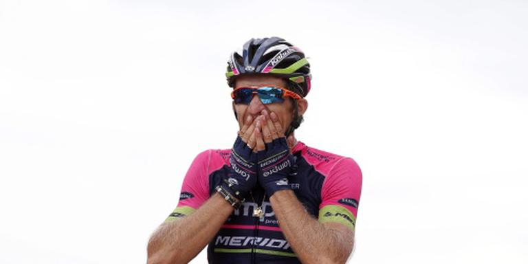 Niemiec wint eerste rit Ronde van Turkije