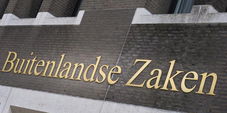 Nederlandse (23) gewond door aanslag Thailand